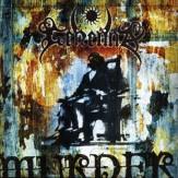 Murder LP