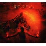 Invictus CD DIGI
