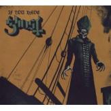 If You Have Ghost MCD DIGI