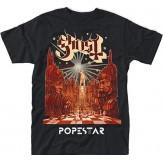 Popestar - TS
