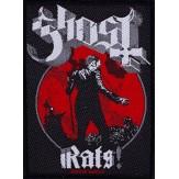 Rats! - PATCH