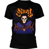 Witchboard - TS