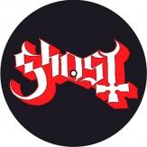 logo / Opus Eponymous - SLIPMAT