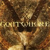 A Haunting Curse CD