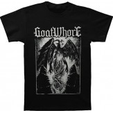 The Conjuration - TS
