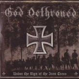 Under the Sign of the Iron Cross CD