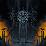 World in Flames EP