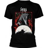 Grim Moon - TS