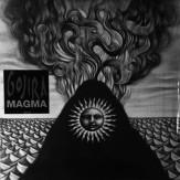 Magma LP
