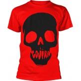 Skull Mouth - TS