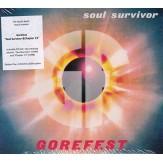Soul Survivor / Chapter 13 2CD DIGI