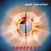 Soul Survivor LP