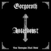Antichrist LP