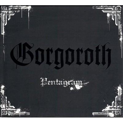 Pentagram CD DIGI