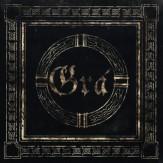 Grá CD