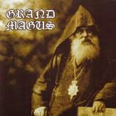 Grand Magus CD