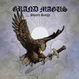 Sword Songs CD