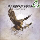 Sword Songs LP