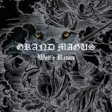Wolf's Return LP