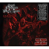 Bow Down Before the Blood Court CD DIGIBOOK