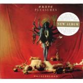 Motherblood CD DIGIBOOK