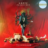 Motherblood LP+CD