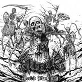 Morbid Black Oath MCD