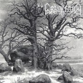 The Celtic Winter CD