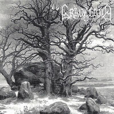 The Celtic Winter CD