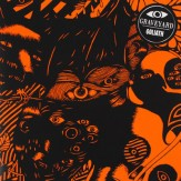 Goliath EP [orange]