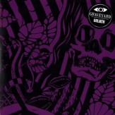 Goliath EP [purple]