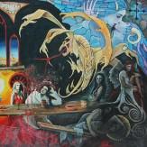 Graveyard LP