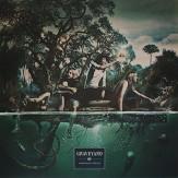 Hisingen Blues LP