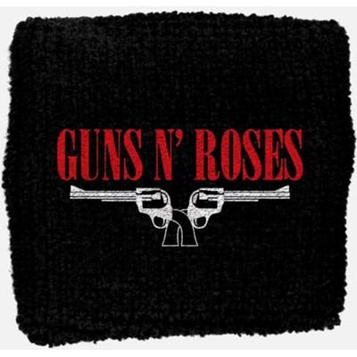 Pistols - WRISTBAND