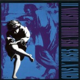 Use Your Illusion II CD