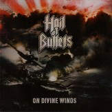 On Divine Winds CD