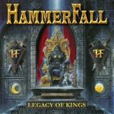 Legacy of Kings LP