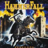 Renegade CD