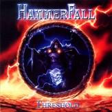 Threshold CD DIGI