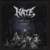 Auric Gates of Veles LP