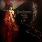 Fury & Flames CD