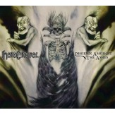 Phoenix Amongst The Ashes CD DIGI