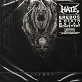 Erebos CD