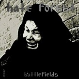 Battlefields LP