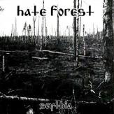 Scythia CD