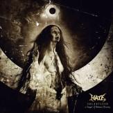 Solarflesh: A Gospel of Radiant Divinity CD