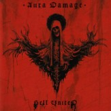 Aura Damage CD