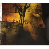 Requiem for My Bride CD DIGI
