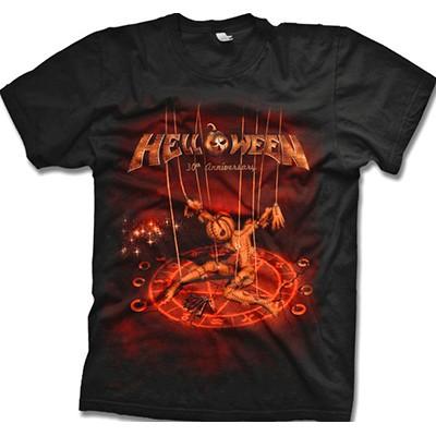 Hellbook - TS