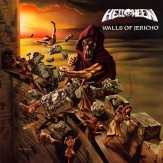 Walls of Jericho 2CD
